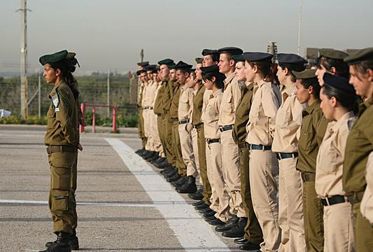 фото военных в израиле появлением новых синтетических