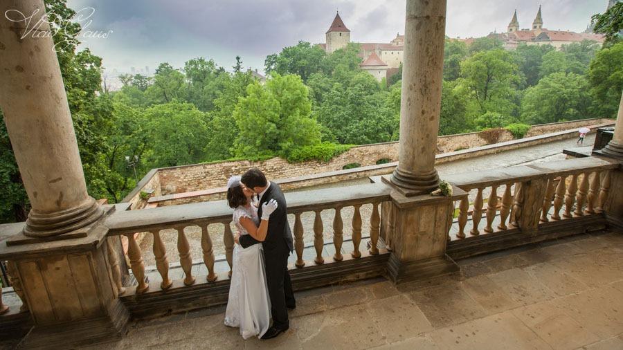 Пошаговая инструкция для получения «тамцит ришум», необходимого для проведения свадьбы на Кипре и в Чехии