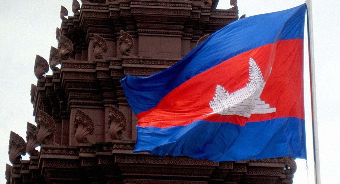 Глава МИД Камбоджи посетит Лаос для переговоров по вопросу границ