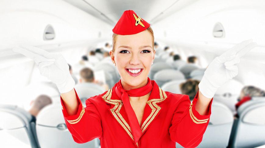 Только не «мейдей»! 15 шифровок бортпроводников, о которых не догадываются пассажиры