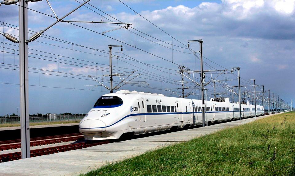 Новый способ добраться из Бангкока в Паттайю будет реализован к 2023 году
