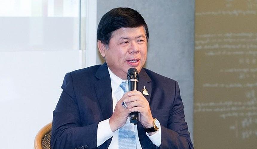Турагенты Таиланда начали борьбу за отмену 14-дневного карантина для туристов