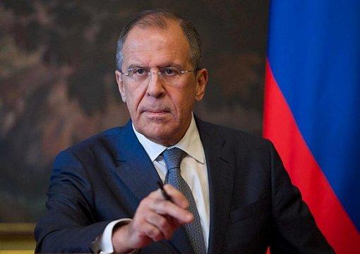Глава МИД Камбоджи прилетит в Россию на переговоры с Сергеем Лавровым