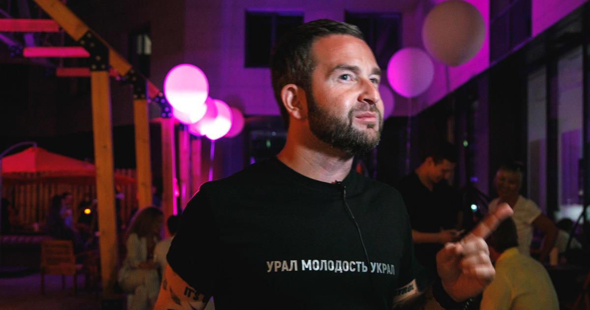 Звезда клубов нулевых сбежал в Таиланд помогать VIP с жильем