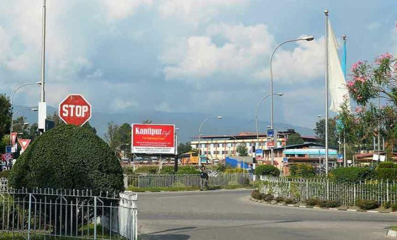 Иностранцам из Пакистана, Бангладеша и Непала теперь закрыт въезд в Таиланд