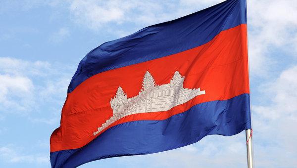 Камбоджа предупреждает о поставках некачественной свинины из Вьетнама