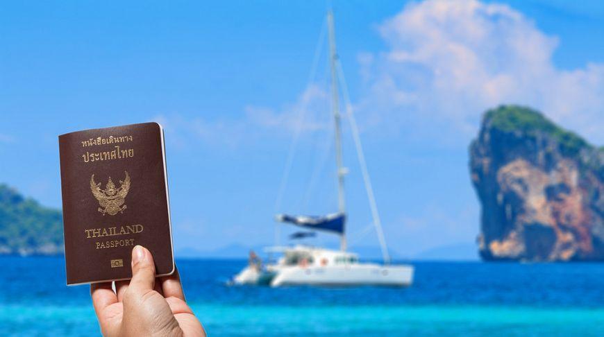 Тайское консульство в Пенанге ужесточило правила выдачи виз