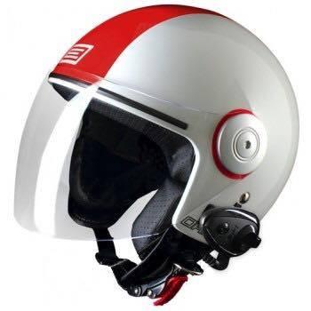 Где в Бангкоке купить такого типа шлем?