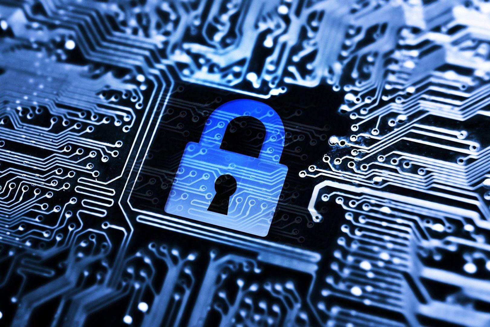 СМИ: в Таиланде создадут агентство по проблемам кибербезопасности