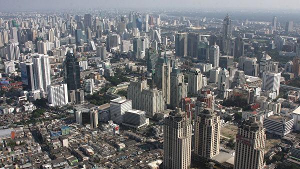В Таиланде отменили четырехлетний запрет на политическую деятельность