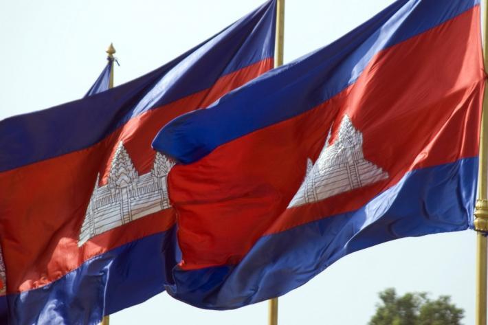 Беларусь и Камбоджа готовят визиты высокого уровня