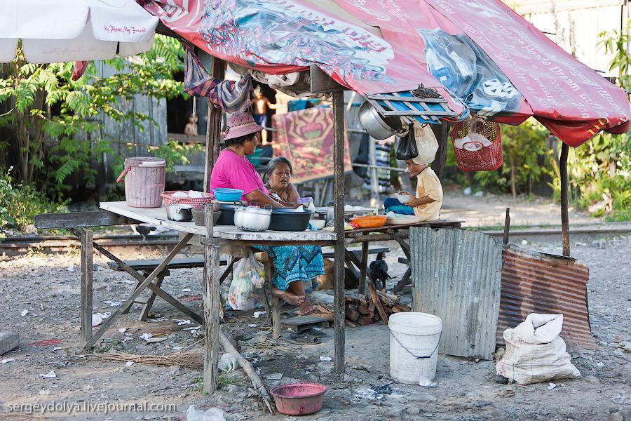 В Камбодже от укусов ос скончался ребенок