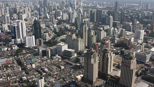 В Таиланде сняли запрет на 11 профессий, запрещенных для иностранцев