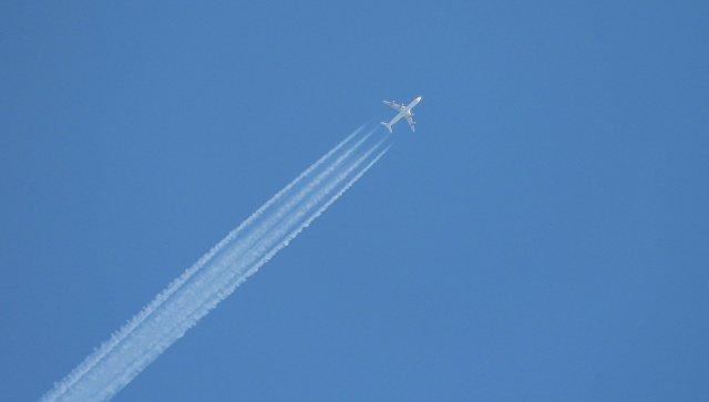 Таиланд запретил международные рейсы 13 несертифицированных авиакомпаний