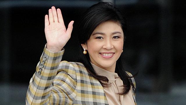СМИ узнали подробности бегства экс-премьера из Таиланда