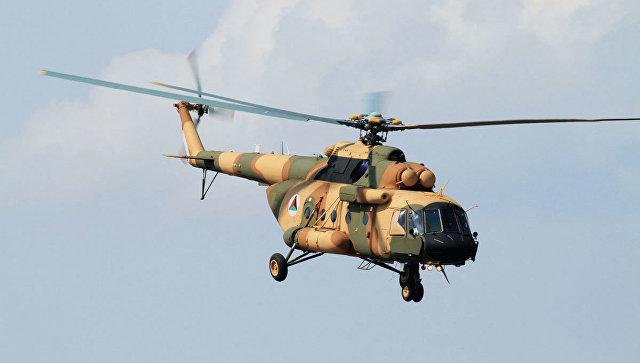 Россия претендует на полное покрытие закупок военной техники Таиландом