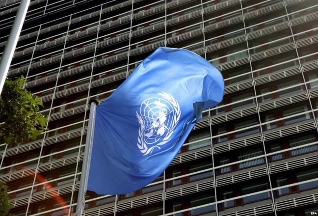 Камбоджа поддерживает резолюции СБ ООН по нагорно-карабахскому конфликту