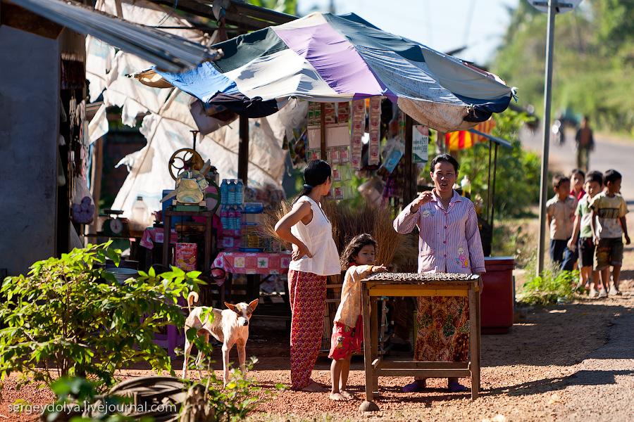 В Камбодже за сутки выявили более 40 носителей коронавируса
