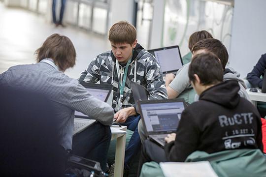 В рейтинге свободы интернета Россия опустилась ниже Таиланда и Гамбии