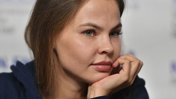 Вашукевич встретила в аэропорту россиянку, которой помогла покинуть Таиланд
