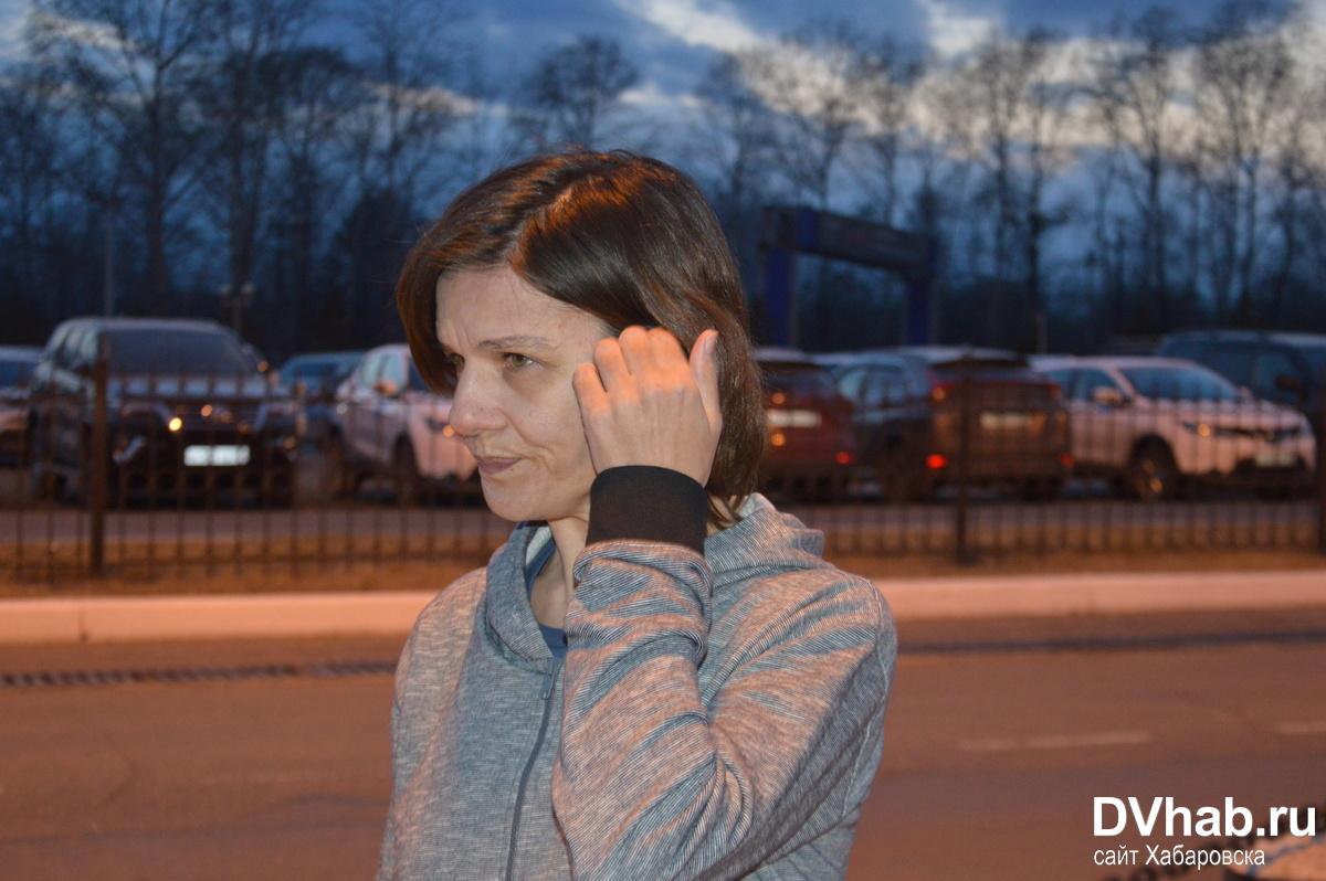 Александра Ермакова рассказала о тюрьме в Таиланде, любви и путешествиях