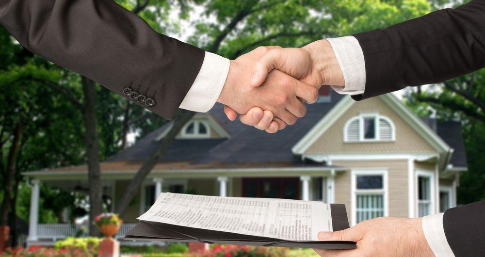 Юридические инструменты владения недвижимостью в Таиланде