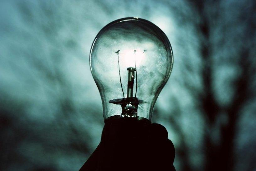 16 октября в некоторых районах Чалонга и Карона не будет электричества