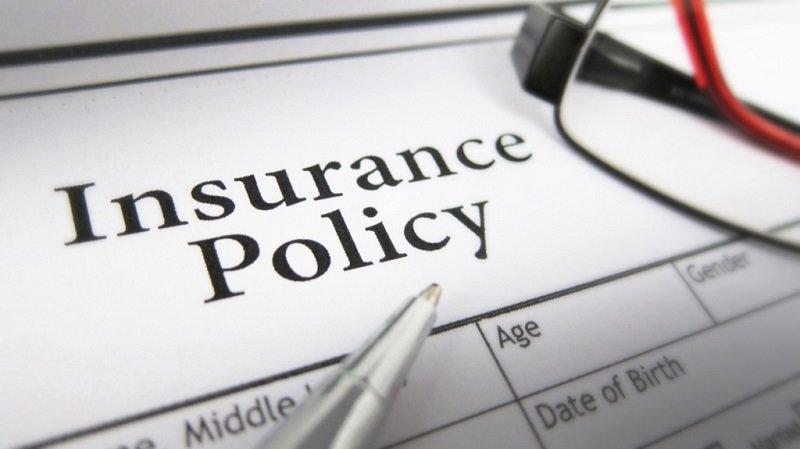 Детали обязательного страхования для туристов объявят в Таиланде