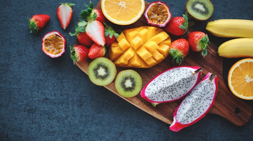 Не манго и не ананас: удивительные фрукты, которые обязательно стоит попробовать в Таиланде