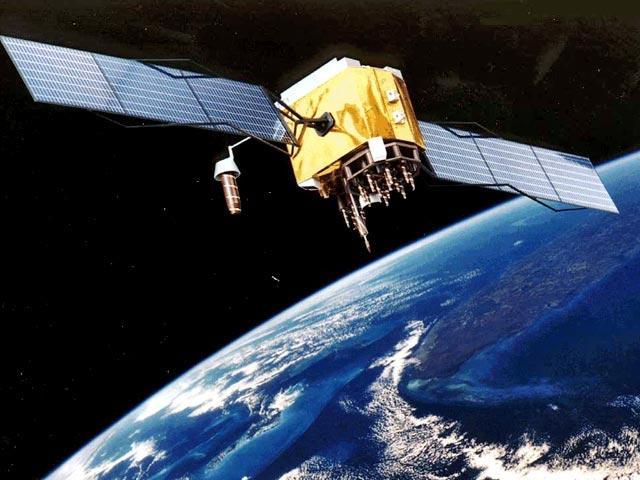 Таиланд будет отслеживать мусор с помощью космических спутников