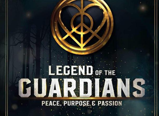 Музыкальный фестиваль Legends отменен из-за вспышки китайского коронавируса