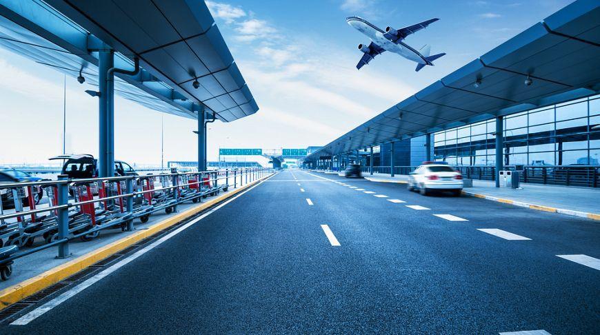 20 секретов, которые работники аэропортов не рассказывают пассажирам