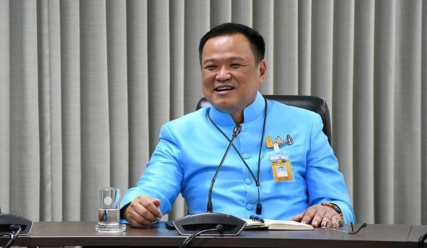 Таиланд сократил туристам срок карантинного «заключения»