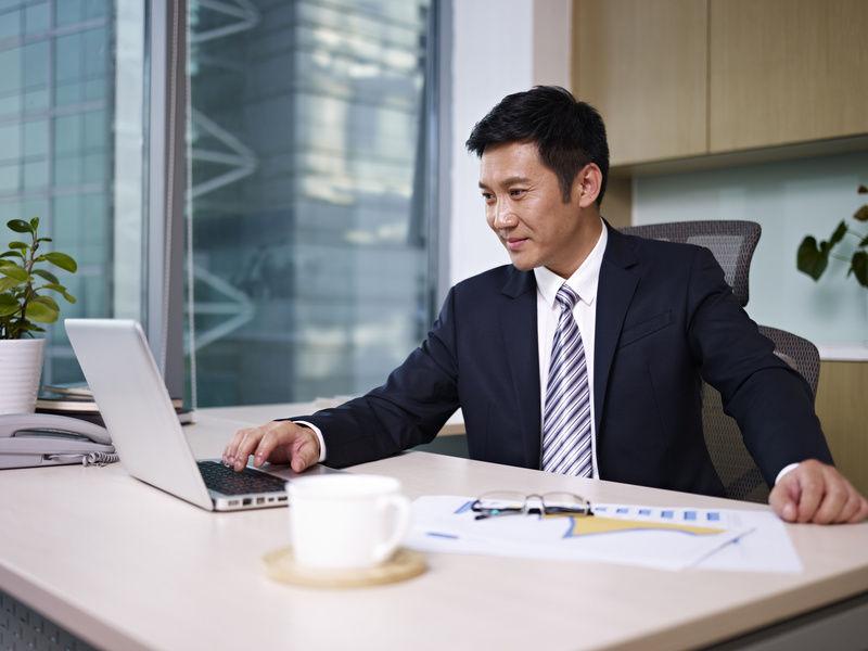 Как казахстанцу запустить успешный бизнес в Камбодже