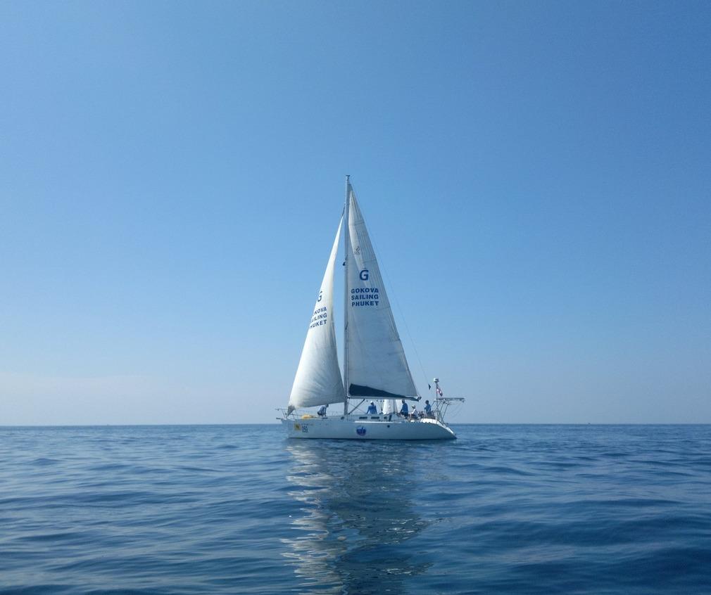 ИЩЕМ ПАРТНЕРОВ В ПАТТАЙЕ: собственники яхт, катеров, катамаранов