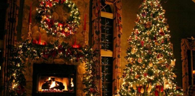 5 вариантов отметить Рождество в Паттайе
