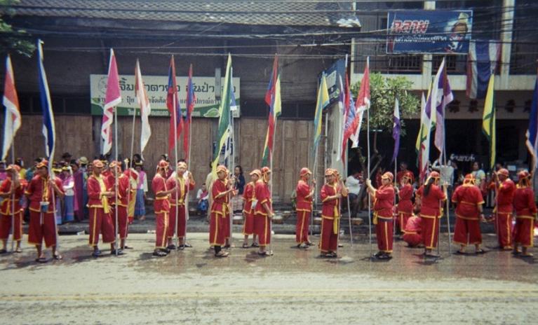 Кабинет Министров одобрил традиционные новогодние празднования