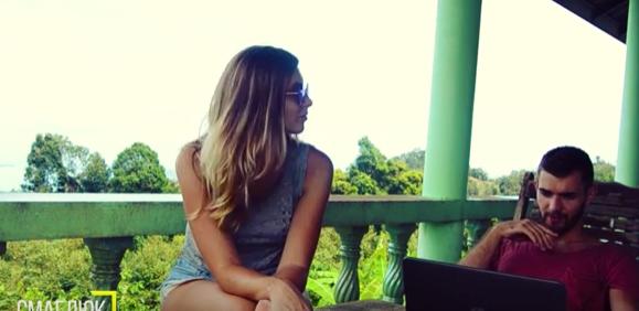 Таиланд, Самуи: Сколько денег нужно для жизни здесь