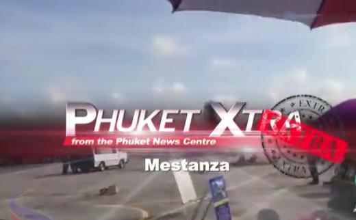 Phuket Xtra Extra January 21