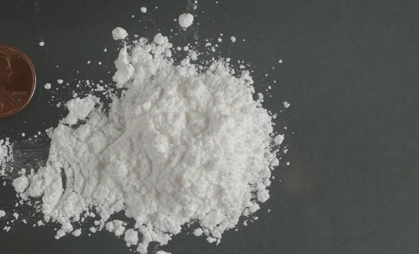 Россиянина подозревают в ввозе наркотиков в Таиланд