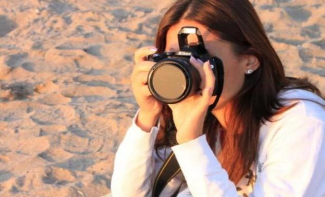 На Пхукете арестованы фотографы иностранцы