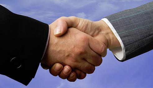 Китай и Камбоджа договорились о сотрудничестве в информационной сфере