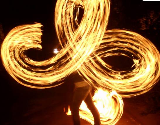 Вечерняя экскурсия в Сиануквиле