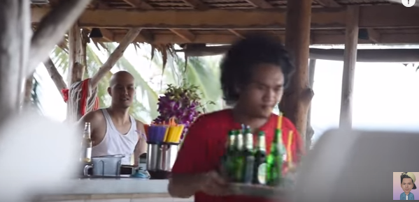 7 Must-Dos in SAMUI, Thailand