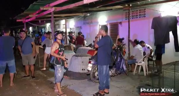 Bike-sharing! Hospital bomber sentenced! No traffic tickets || September 14