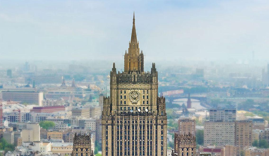 О Соглашении между Правительством Российской Федерации и Правительством Лаосской Народно-Демократической Республики о взаимной отмене визовых требований для владельцев заграничных паспортов