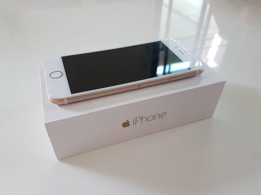 Продам Iphone 6 - 128 Гб