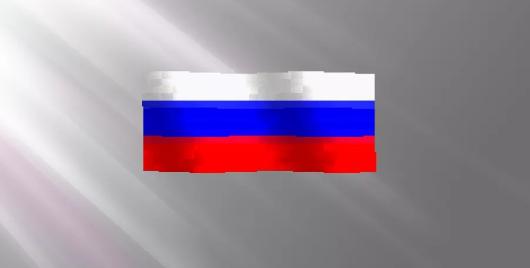 Заместитель почетного консула РФ в Таиланде стал россиянином