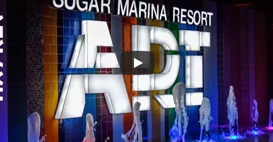 Обзор отеля Sugar Marina ART Karon на Пхукете - номер, территория, живность