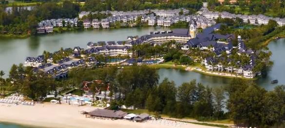 10 Best Beachfront Hotels in Phuket, Thailand